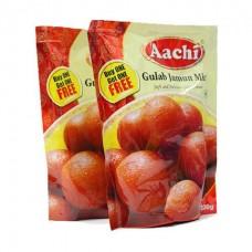 Aachi Kulab Jamun