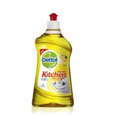 Dettol Kitchen Gel