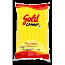 Gold Winner Vanaspati