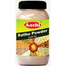 Aachi Sathu Powder
