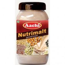 Aachi Nutrimalt