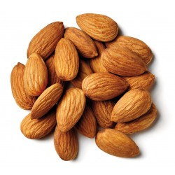 Dry Fruits & Nuts (3)