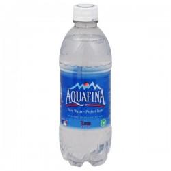 Water Bottle (1)