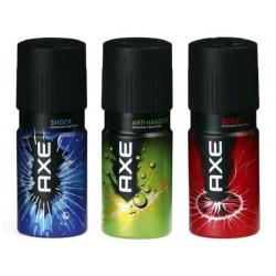 AXE (1)