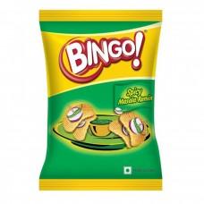 Bingo Spicy
