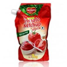 Kissan Fresh Tomato Ketchup