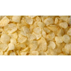 Potato Chips (2)