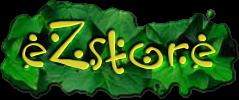 eZstore